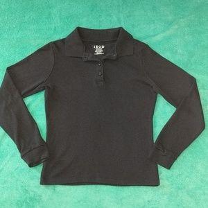 ⭐5/$20⭐Girls IZOD Uniform Polo